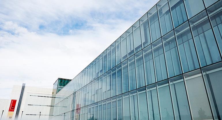 El Parque Científico de Madrid llega al 2020 con un centenar de proyectos innovadores