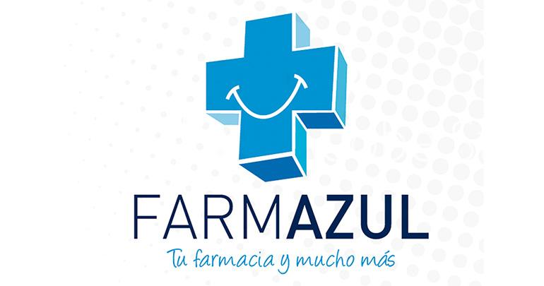 Quinta edición del Foro Farmazul