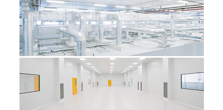 Fredvic y la revolución en soluciones ecológicas para la refrigeración farmacéutica