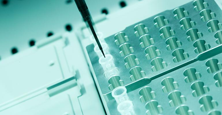 Gaiker-IK4 participa en el proyecto bioGune para el estudio de las enfermedades raras