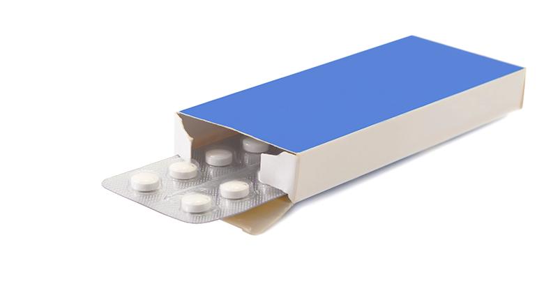 medicamento genérico, aeseg