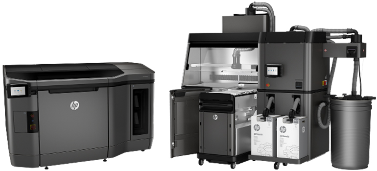 Gimatic, impresión 3D, fabricación aditiva