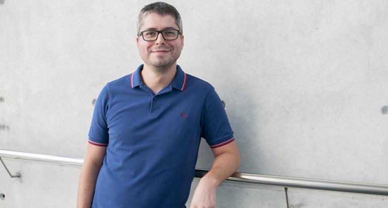 El ERC financia la investigación sobre los carbinos realizada en el ICIQ
