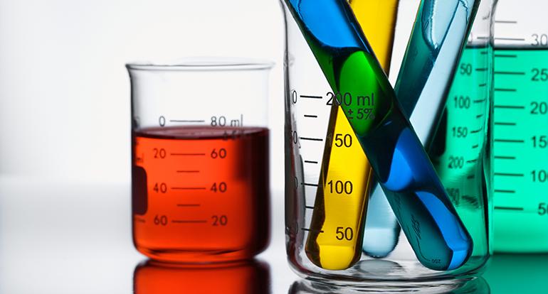 Un estudio de Ipsos analiza la percepción actual de los ciudadanos sobre los laboratorios