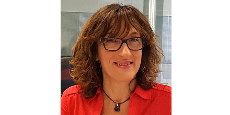 Iniciativas ISPE Spain en el grupo Pharma 4.0