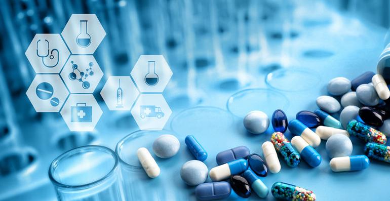 La industria farmacéutica española supera el 26 % de penetración en eCommerce en 2020