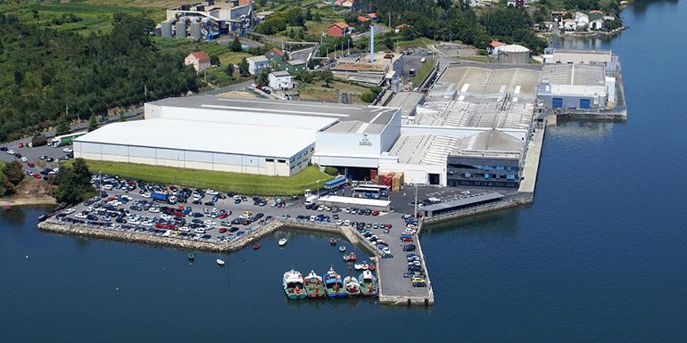 Jealsa aprovecha el 100 % de su materia prima gracias a la economía circular