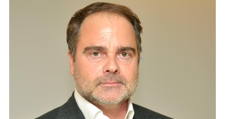 Roberto Úrbez, nuevo presidente de LAWG