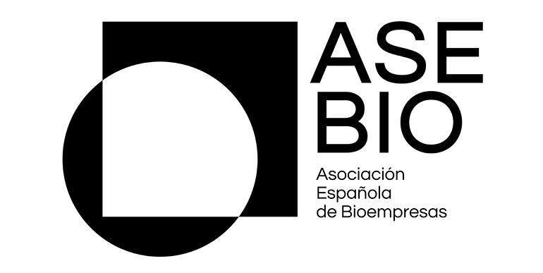 La biotecnología ante el cambio climático