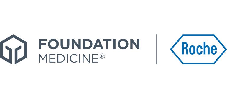 Grupo Roche, Fast Company, Foundation Medicine, Flatiron Health