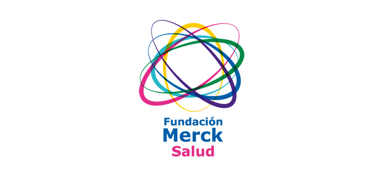 La Fundación Salud 2000, ahora Fundación Merck Salud