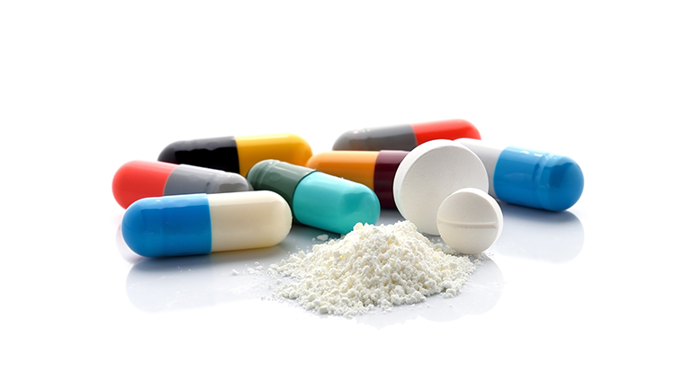 Adaptar las líneas de producción españolas al sistema de verificación de medicamentos costará 200 millones