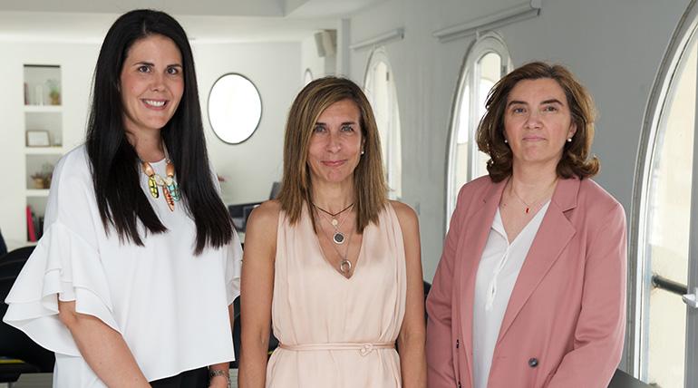 Merck presenta una nueva terapia oral para el control de la Esclerosis Múltiple (EM)