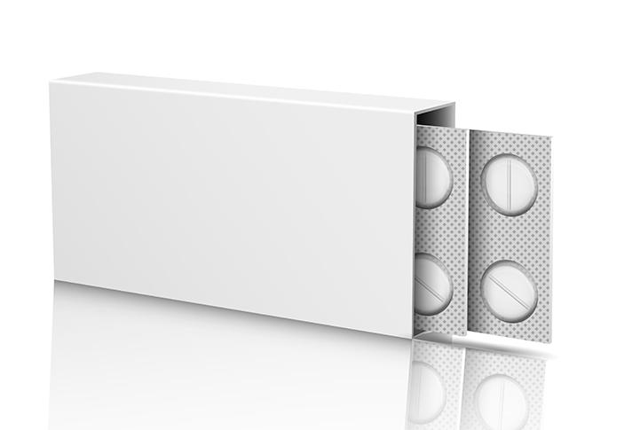 La industria farmacéutica invertirá 20 millones en el nuevo sistema de verificación de medicamentos
