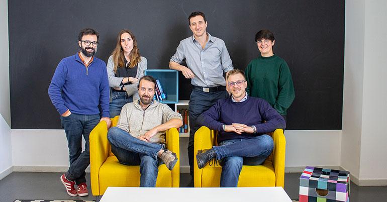La biotecnológica Moirai Biodesign ofrece su software para el diseño de ARN sintético