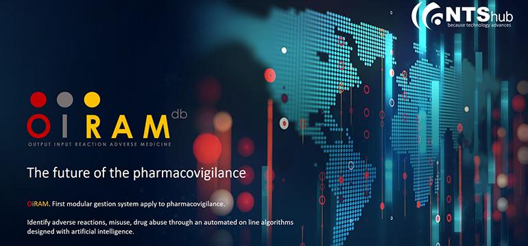 Externalización del sistema de farmacovigilancia