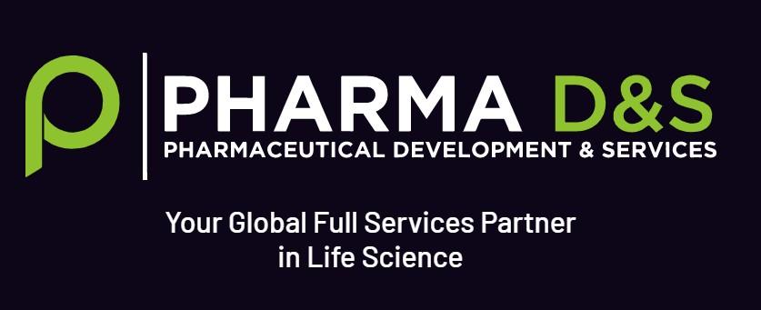 Pharma D&S celebra su 20 aniversario