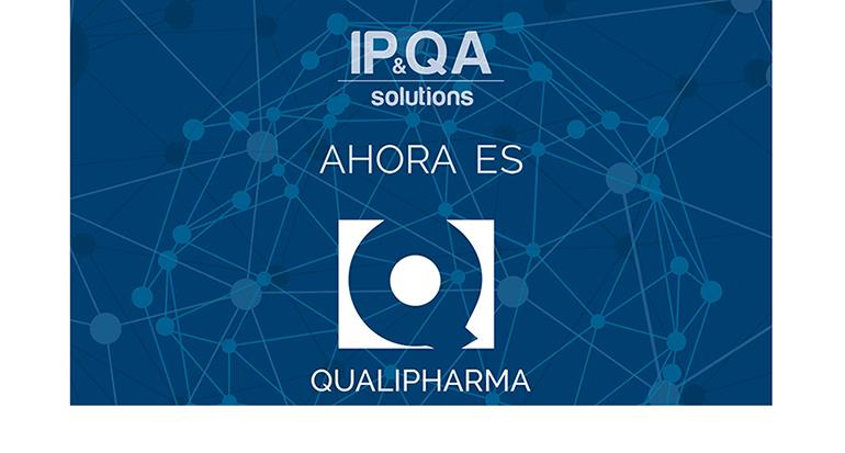 Qualypharma, Latinoamérica