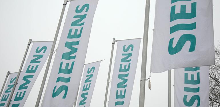 Siemens ofrece nuevas vías de financiación para impulsar la digitalización en la industria farmacéutica