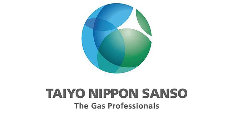 Praxair, Taiyo Nippon Sanso Corporation, Nippon Gases Europe