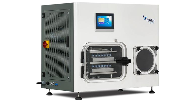 Aplicación para seguimiento a tiempo real de temperatura y presión