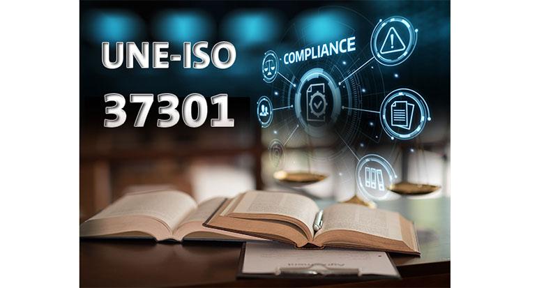 Publicada la Norma UNE-ISO 37301, primer estándar de compliance global certificable