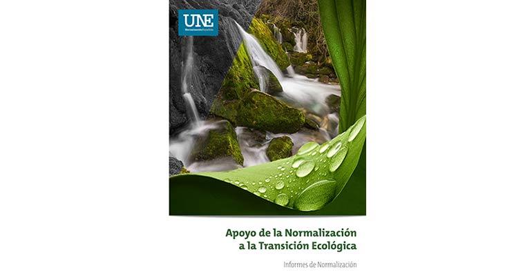 Expertos analizan el papel de las normas UNE en la transición ecológica