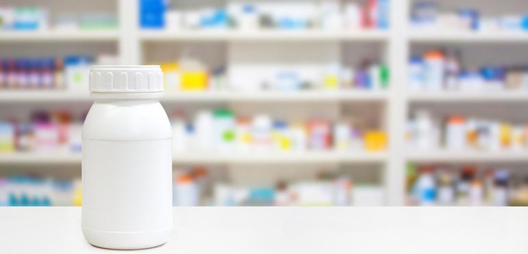 Razones por las que en España no se pueden comprar medicamentos en Amazon