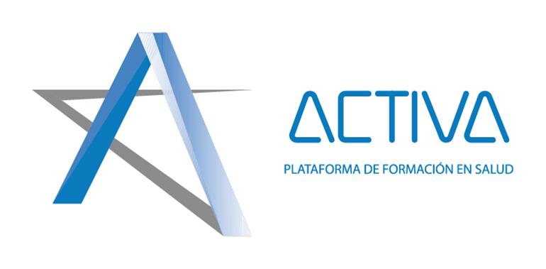 Nace ACTIVA, una nueva plataforma de formación en salud
