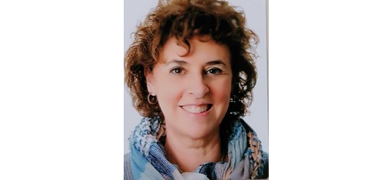 Entrevista con Angelina Baena, presidenta de AEFI