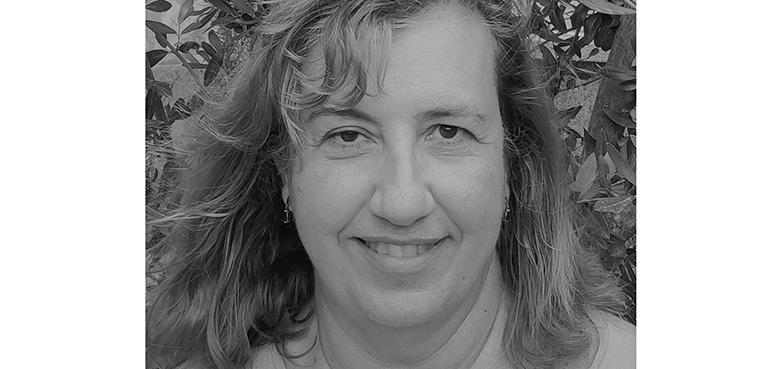 Entrevista con Mercedes Carrera, presidenta de la Sección Catalana de AEFI