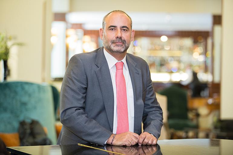 Afarvi presenta en Farmaforum sus soluciones integrales para proyectos de la industria farmacéutica