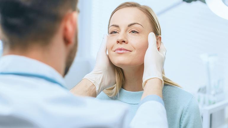 El maquillaje mineral y su sinergia con los lípidos