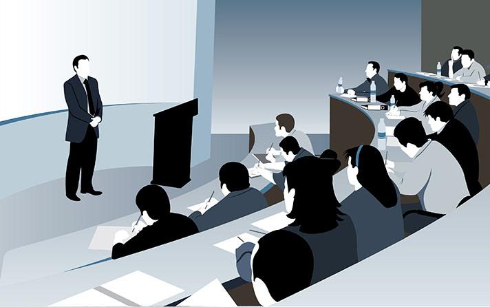 """CESIF convoca la 2ª edición del programa abierto de especialización en """"Project Management en Investigación Clínica"""""""