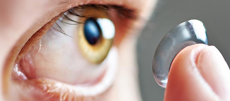 Opciones en el tratamiento de la retinopatía diabética