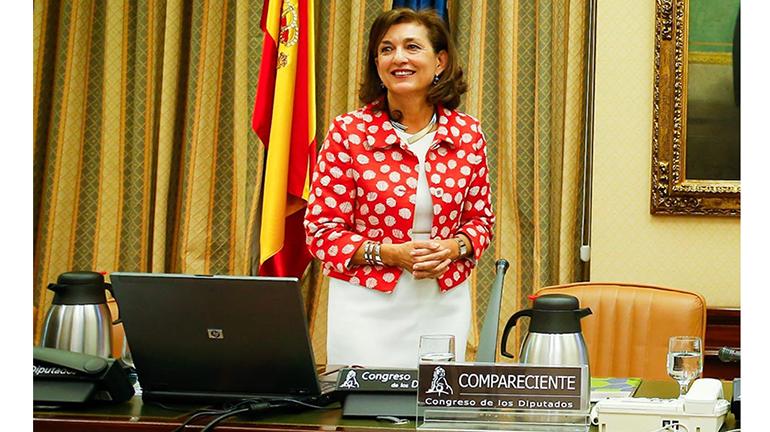 AseBio presentó en el Congreso su propuesta para la reconstrucción del país