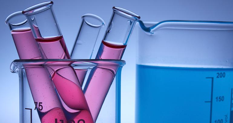 La cátedra Fundación Asisa-Universidad Europea abre la convocatoria de ayudas a la investigación