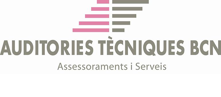 Auditories Tecniques BCN y Intertek Ibérica Spain firman un acuerdo de colaboración