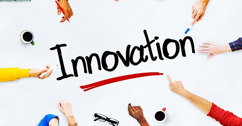 Ayming prepara el barómetro internacional sobre la gestión de la innovación y su financiación