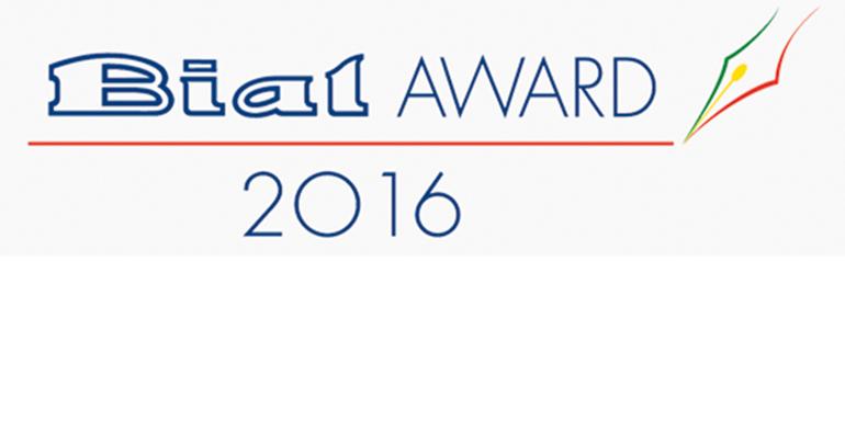 Abierto el período de candidaturas a la 17ª edición del BIAL Award