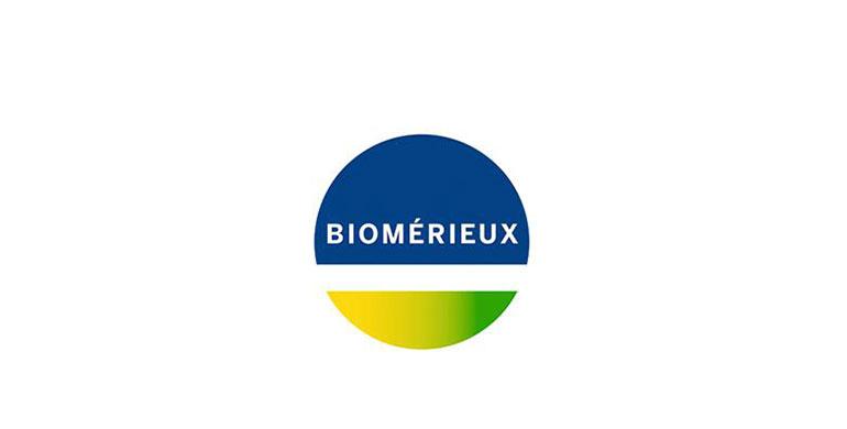 Farmaforum, bioMérieux