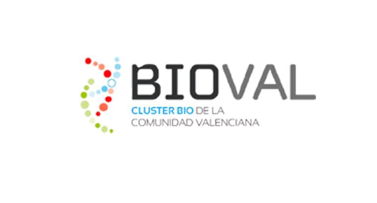 biotecnología, cluster, valencia, bioval