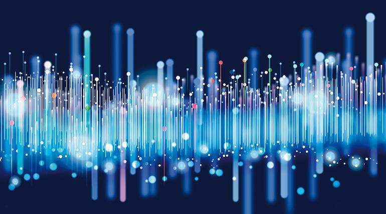 Validación de sistemas informatizados en laboratorios de control farmacéuticos