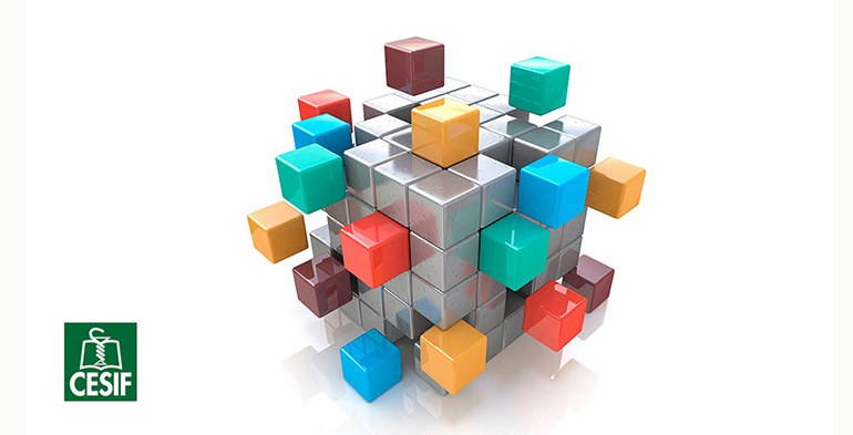CESIF convoca la II edición del PAE El profesional de Regulatory Affairs