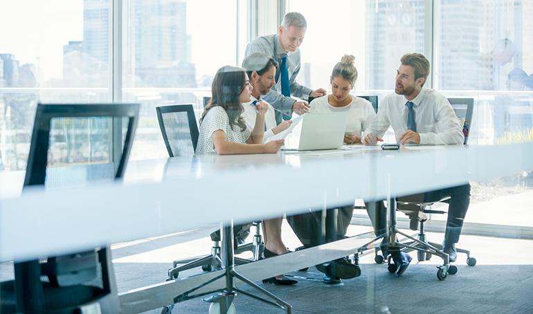 CESIF abre nueva convocatoria del Programa Executive Regulatory & Compliance: socios estratégicos en el sector salud