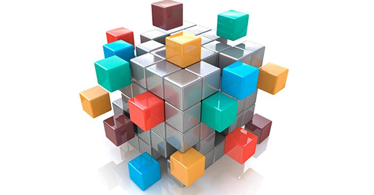 CESIF convoca la I edición del programa abierto de especialización de regulatory affairs