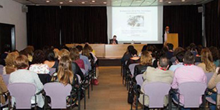 Cosmetorium presenta su programa de conferencias Innovación en Portugal
