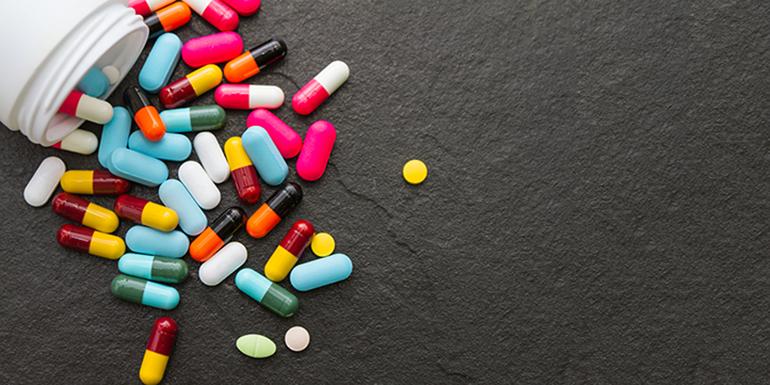 Verificación de medicamentos. Desarrollo de la Directiva de Medicamentos Falsificados en España