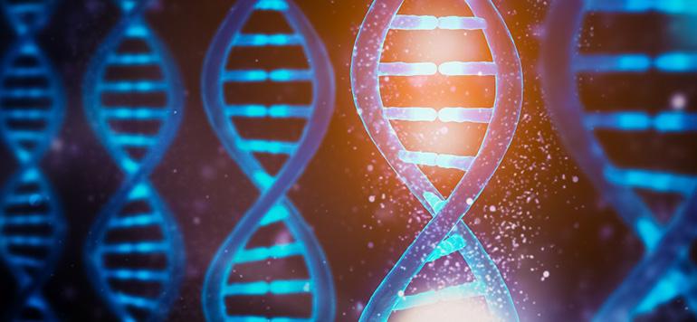Health in Code acreditado por ENAC en el ámbito de la farmacogenética