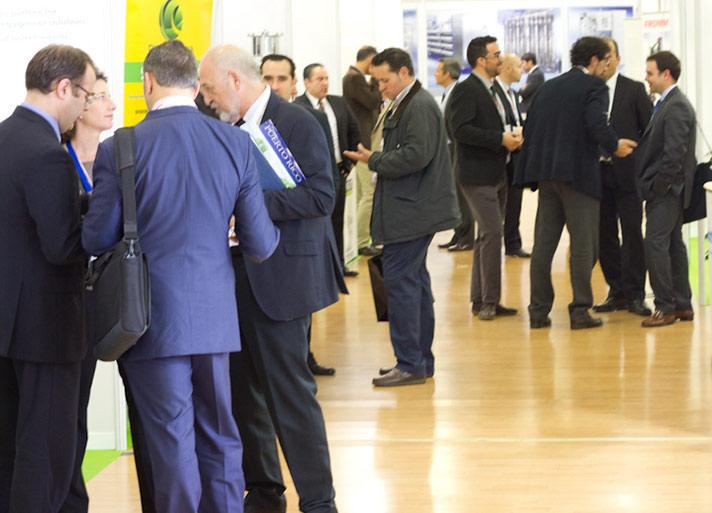 AEFI organizará una jornada para sus socios en el marco de Farmaforum